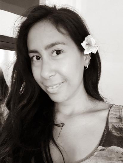 Sara Kafashan